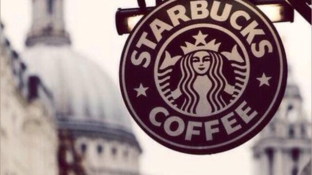 Starbucks se pregateste de angajarea a 10.000 de imigranti