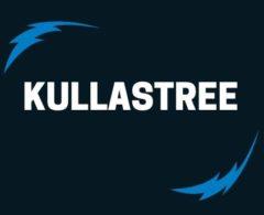 Blogul lui Kulla